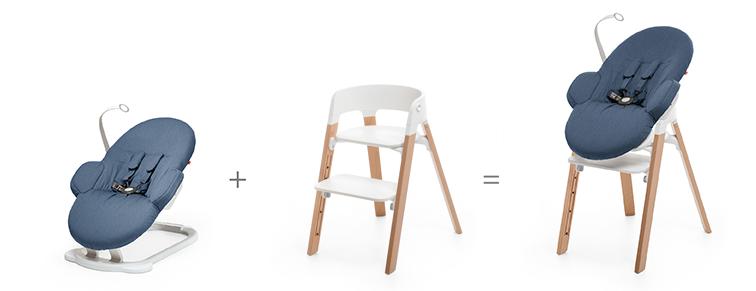 stokke steps mother 39 s finest. Black Bedroom Furniture Sets. Home Design Ideas